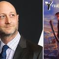 BRÉKING: Az FX berendelte az 'Y: The Last Man' pilotját!