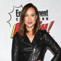 Courtney Ford állandó szereplő lesz a 'Legends of Tomorrow' 4. évadában