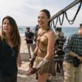 HIVATALOS: Patty Jenkins rendezi a 'Wonder Woman 2'-t!