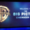 Összeszedtünk mindent, ami a közelgő DC filmekről kiderült a Warner CinemaCon paneljén