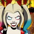 [NYCC 2019] A Harley Quinn animációs sorozat premierdátumáról és egy új szériáról is lehullt a lepel