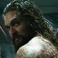 10 képsor az Aquaman előzetesben, ami életre kelti a képregényeket