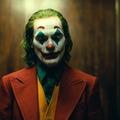 Megvannak a Joker szinkronhangjai