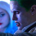 Joker és Harley Quinn film készül az 'Őrült, dilis, szerelem' rendezőivel