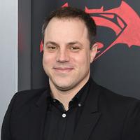 Geoff Johns lemond a DC Entertainment elnöki posztjáról