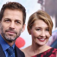 Zack Snyder visszalép 'Az igazság ligája' filmtől egy családi tragédia miatt