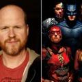 'Az igazság ligája': Joss Whedon írói kreditet kap