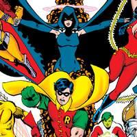 BRÉKING: Saját gyártású sorozatokkal indul a Warner DC csatornája!