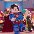 Összeraktuk, mi derül ki a Lego Kaland 2 kritikáiból