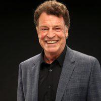 Legendák: John Noble kölcsönzi a 3. évad főgonoszának hangját