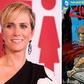 'Wonder Woman 2': Kristen Wiig játszhatja a főgonoszt