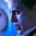 Tisztulhat a kép, hogy mely DC filmes projektek vannak még életben a Warnernél