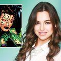 Újabb ikonikus DC gonosztevővel erősített a Supergirl