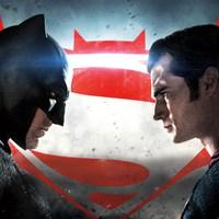 Ismétlés gyanánt - KRITIKA: Batman Superman ellen bővített kiadás