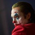 KRITIKA: Joker (spoileres)