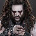 Lobo saját sorozatot kaphat a Syfy csatornán
