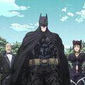 KRITIKA: Batman Ninja (spoileres)