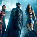 A DC átformálja a moziverzumát a 'Wonder Woman' sikere után