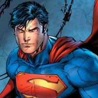 'Metropolis': A DC digitális szolgáltatásának új sorozata