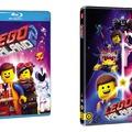 Ilyen kiadásokban szerezhető be hazánkban a LEGO Kaland 2.
