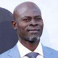 Djimon Hounsou lesz Wizard a 'Shazam!' filmben