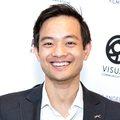 Castingolták Ryan Choi karakterét a Végtelen Világok Krízise crossoverhez