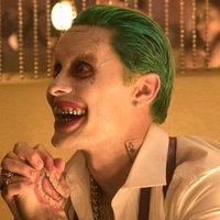 Úgy tűnik, Jared Leto visszatér Jokerként a Birds of Prey filmben