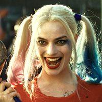 'Birds of Prey': Margot Robbie magasabb korhatárban gondolkodik