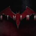 PILOTKRITIKA: Batwoman (2019)
