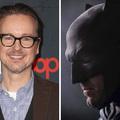Matt Reeves fejleményekkel szolgált a Batman film kapcsán