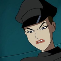 Lex Luthor hű testőre, Mercy Graves is benne lesz a Titans 2. évadában, és azt is tudjuk, ki játssza