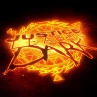 KRITIKA: A sötét Igazság Ligája (Justice League Dark)