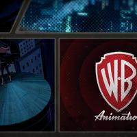 TOP 10: DC animációs filmek