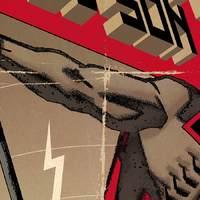 [SDCC 2019] Egy Superman: Red Son adaptáció is helyet kapott a DC 2020-as animációs filmes felhozatalában
