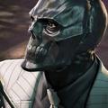 Black Mask lehet a Birds of Prey főgonosza