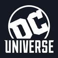 Tudnivalók a DC Universe streaming szolgáltató kapcsán