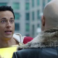Részletek a Shazam! rejtélyes gonosztevőjéről