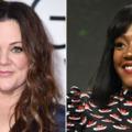 'The Kitchen': Melissa McCarthy DC filmben szerepelhet