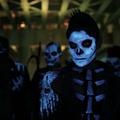 Új részletekre derült fény a Gotham záróévadáról