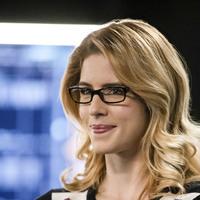 Emily Bett Rickards kiszáll az Arrowból a hetedik évad után
