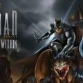 BRÉKING: Folytatódik a Telltale-féle Batman videojáték!