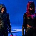 Még több új képen az Elseworlds crossover