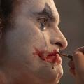A Joker lett minden idők legnagyobb bevételű R-besorolású filmje