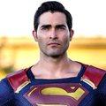 BRÉKING: Superman és Lois Lane is szerepet kap az Arrowverzum crossoverben!