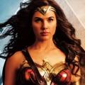 ÉLMÉNYBESZÁMOLÓ: Wonder Woman