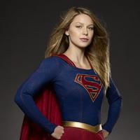 Folytatódnak Supergirl szinkronos kalandjai