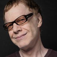 BRÉKING: Danny Elfman szerzi 'Az igazság ligája' zenéjét!