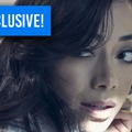 EXCLUSIVE: Interview with 'Lucifer' star Aimee Garcia