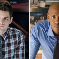 Winn Schott karaktere visszatér, James Olsen pedig távozik a sorozatból a Supergirl 5. évadában