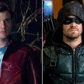 BRÉKING: Tom Welling hivatalosan is visszatér Clark Kentként a Végtelen Világok Krízise crossoverben!